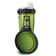 Pet Snack Duo Travel Cup_PWDUO_5