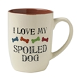 Spoiled Love Mug_SLMUG_0