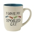 Spoiled Love Mug_SLMUG_1