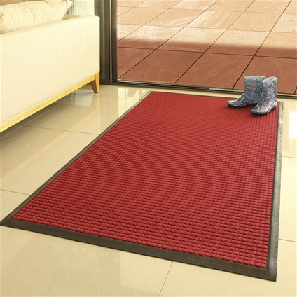 All Weather Entry Mat