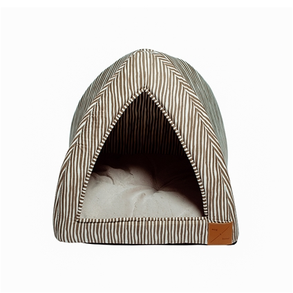 Mog & Bone Cat Igloo