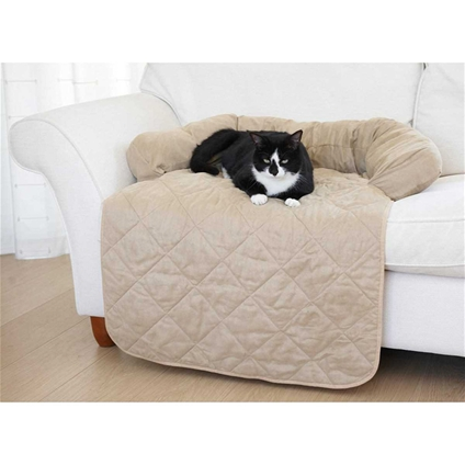 Pet Sofa Cover House of Pets